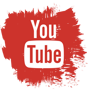 YouTube_logo-01
